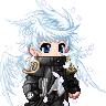 xX~Teriel~Xx's avatar
