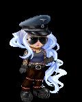 loIitas's avatar