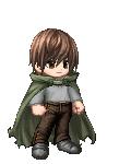 will_ranger_50's avatar