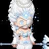 [Poke]-a-[Dot]'s avatar