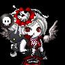 xZeNinjaKittyx's avatar