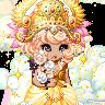millyBug's avatar