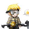 MrPillz's avatar