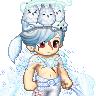 X_Emo_Ninja_X's avatar