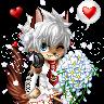k0gent4's avatar