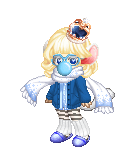 Chibi Onigiri-tan's avatar
