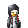 Chibi_Vampire_addict's avatar