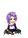 River_1234's avatar