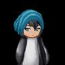 xXlayfonXx's avatar