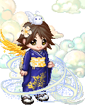 Raspberry Miyu's avatar