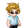 asdffkjhaasdfag's avatar
