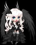 oxXNayruXxo's avatar