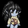 Earl Actate's avatar