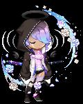 -KooL-LiSa-'s avatar