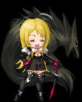 Sara Tonen's avatar