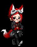 Kotecou K's avatar