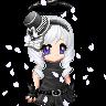 Lani7's avatar