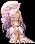 ChemKillsJoy's avatar