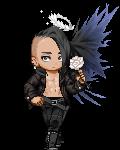 Yandere_Dreams's avatar