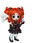 Kuramalover23's avatar