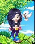 Herrin Kiki's avatar
