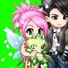 SunKissedSakura's avatar