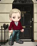 ahhh-this-is-annoying's avatar