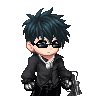 ~[~Neo~]~'s avatar