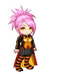 RozenDoll Alice's avatar
