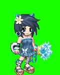 Azul_Kitten