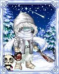 mistaan's avatar