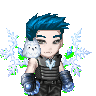Crimistin's avatar