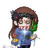 ~Sunset Tears~'s avatar