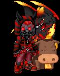 pandoralover97's avatar