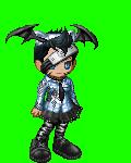Foxy_Chik's avatar