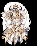 Yeul's avatar