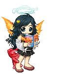 alitla's avatar