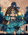 Berrysama's avatar