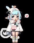 Poqito's avatar