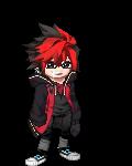MeVibe's avatar