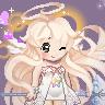 xSugarStarlight's avatar