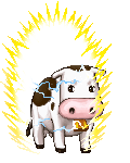 The Real Super Cow's avatar
