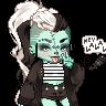 Agastopia's avatar