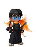 -I-Tousen-I-'s avatar