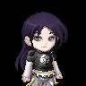 Teh Skyver's avatar