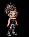 hardcorehailie's avatar