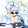 AzN10isDudE's avatar