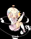 rnina's avatar