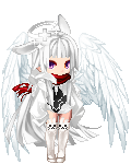 BIeu CieI's avatar