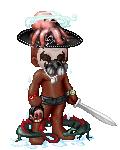 cantartee's avatar